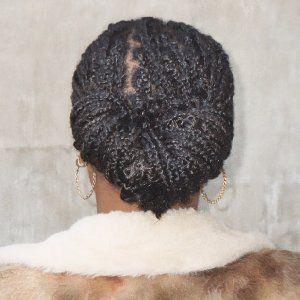 braidsback.jpg