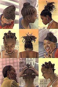 hairstyles72.jpg