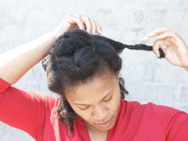 twirling-natural-hairstyle-motjo-kumba.jpg