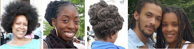 natural-hairstyles.jpg