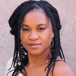 Trini Braids vlechten