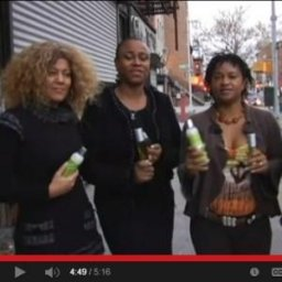 Going Natural Products