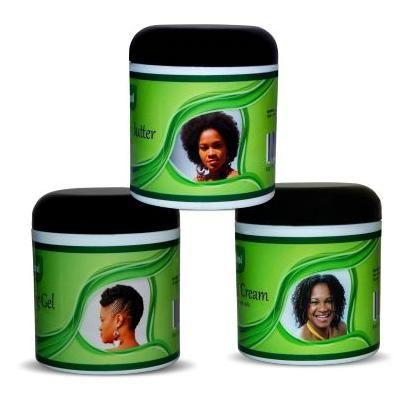 going natural hair product curly combo twist out cream gel hair butter