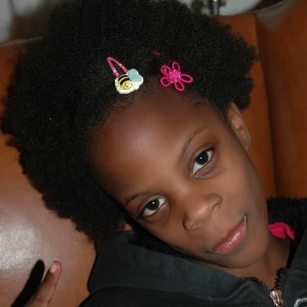 Haar Is Meer Dan Haar Vlechten Box Braids Black Hair Kroeshaar