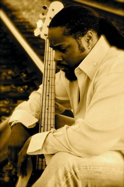 Malcolm Jamal Waner