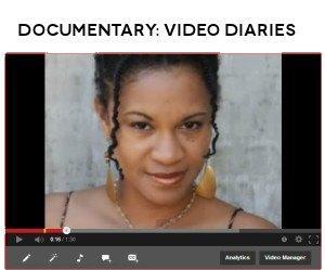 videodiaries-documentary