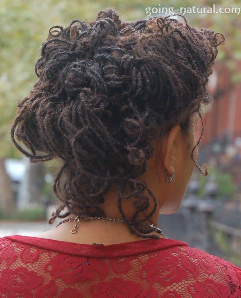 braids-locs-updo-back