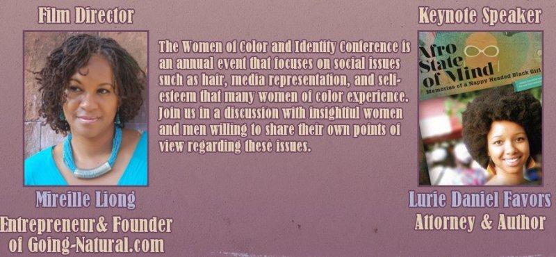 WomenOfColor-header