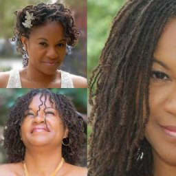 Braidlocs Collage