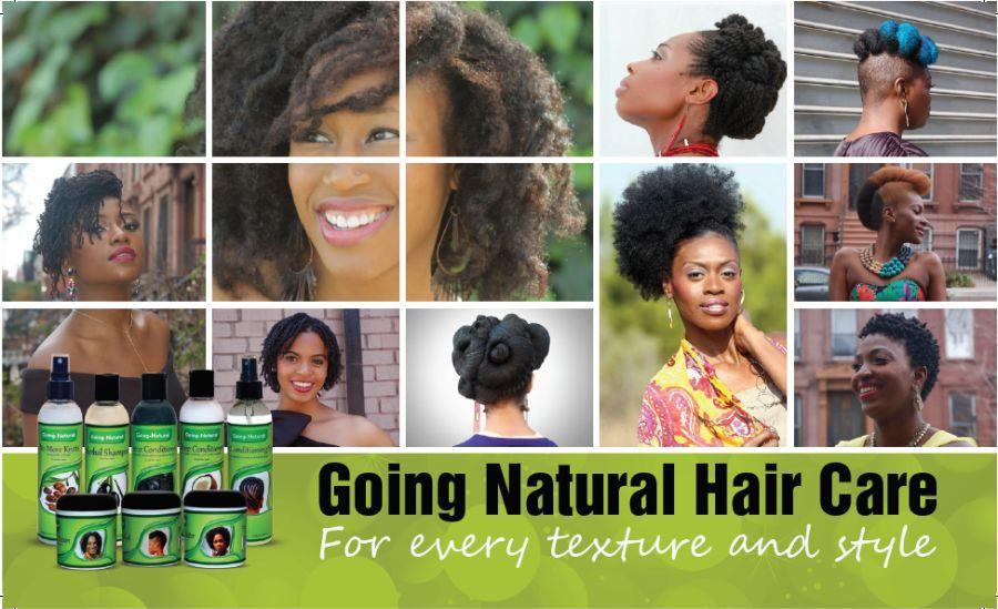 natural-hair-model2016