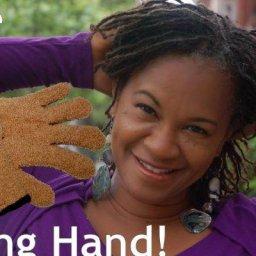 Loc Glove